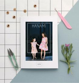 Straightgrain Straightgrain - Hanami