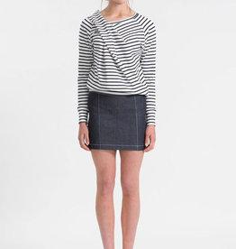 Papercut Papercut Patterns - Bowline Sweater - xxs-xl