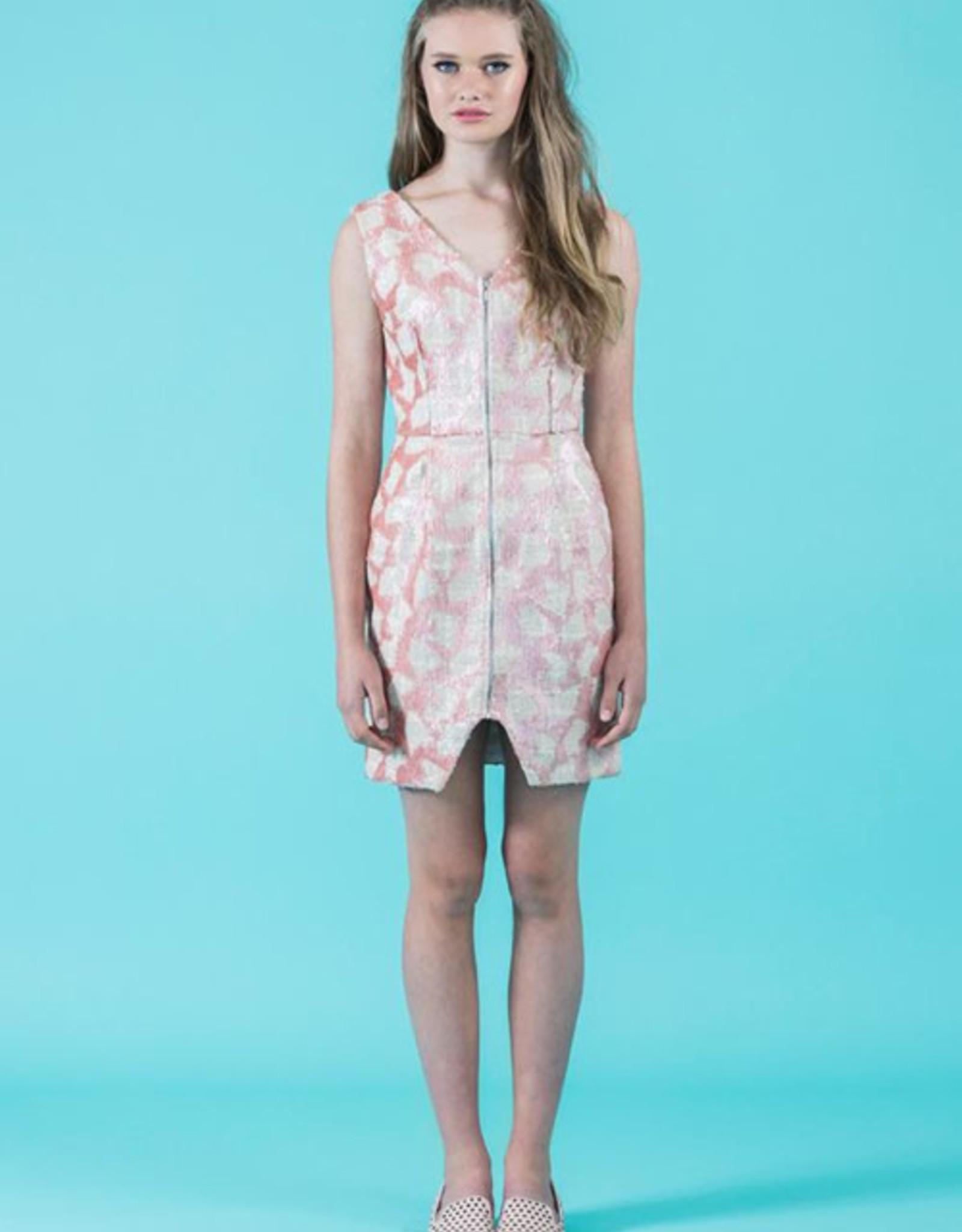 Papercut Papercut Patterns -YoYo Dress/Skirt - xxs-xl