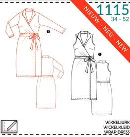 1115 - Wikkeljurk 34-52