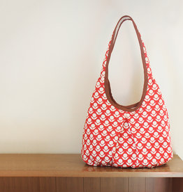 Noodlehead Noodlehead - Runaround Bag