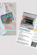 Serial Bagmakers - Roxy