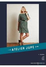 Atelier Jupe Atelier Jupe - Pippa Jurk