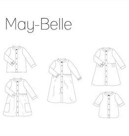 Iris May Iris May - May-Belle Kids