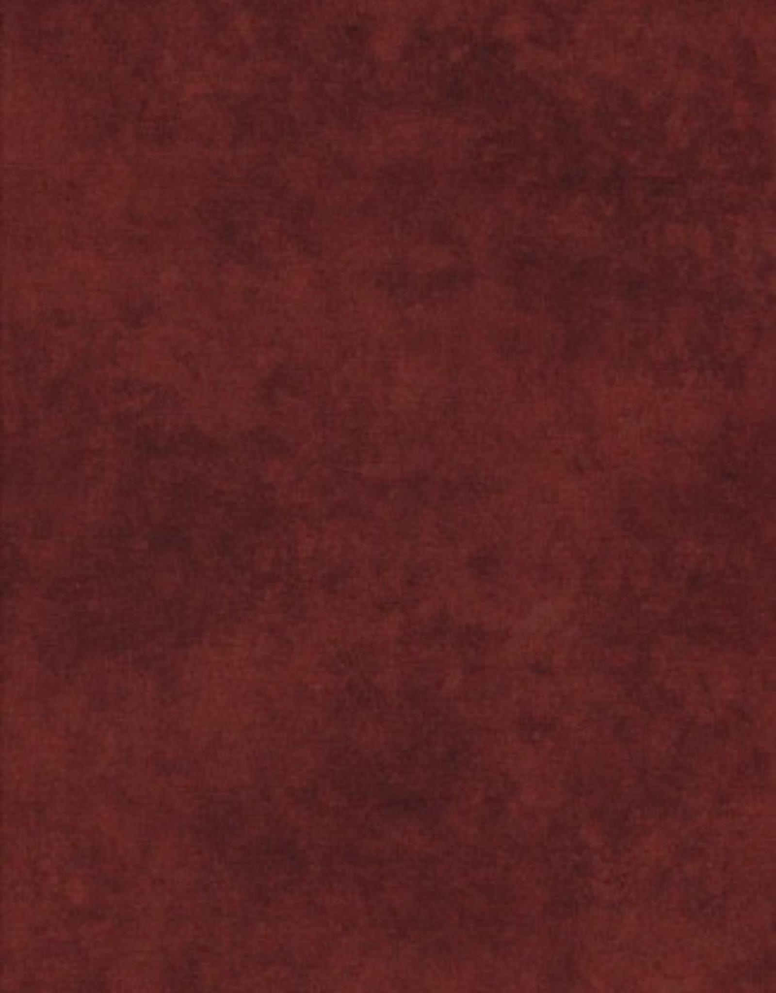 Katoen - Marble Winered