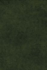 Katoen - Marble Flessengroen
