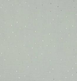 Tetra - Golden Drops - Grey