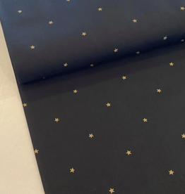 Deco - Stars