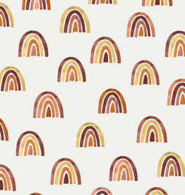 Family Fabrics Tricot - Family Fabrics - Springbow