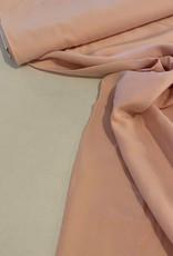 Lotte Martens Tencel - Pink