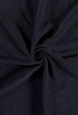 Spons - Marineblauw