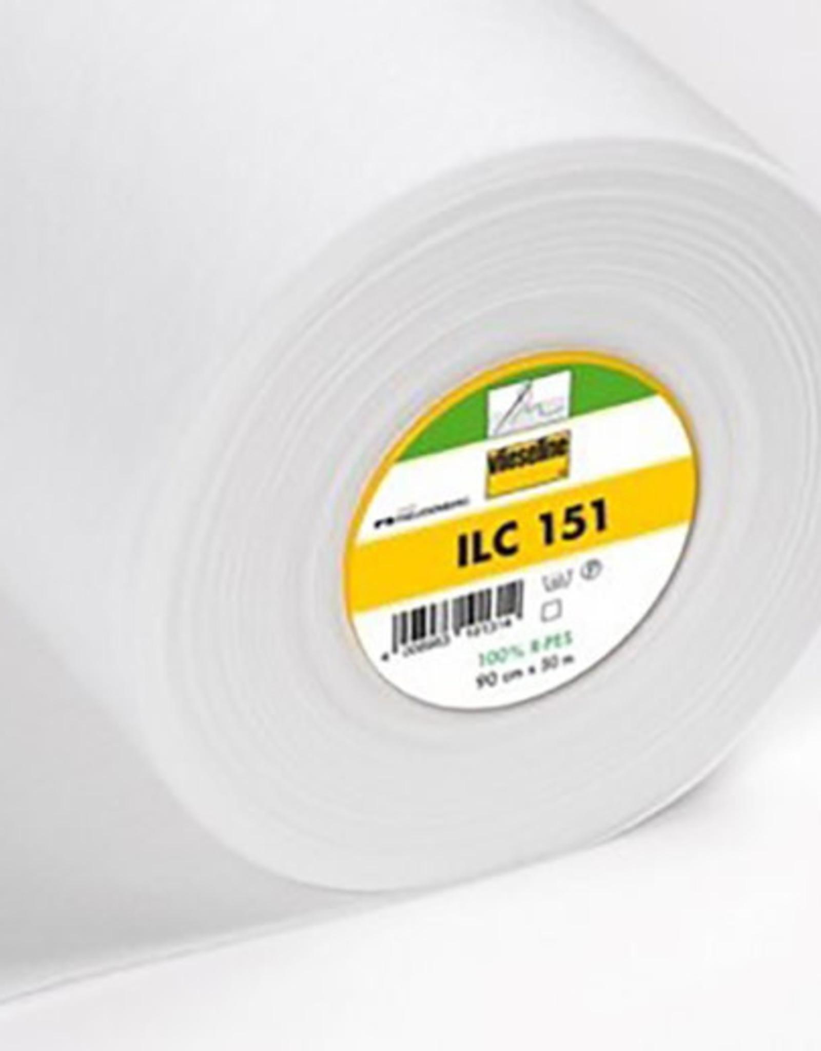 Vlieseline ILC151