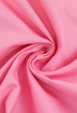 Uni Katoen - Roze