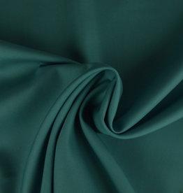 Uni Katoen - Vintage Green