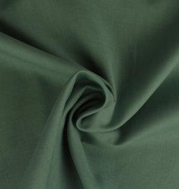 Uni Katoen - Dusty Green