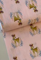 Katoen - Little Deer
