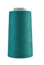 Overlockgaren - Turquoise - 433