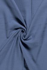 Tetra - Jeansblauw