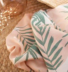 Atelier Brunette Atelier Brunette - Viscose - Canopy Cactus