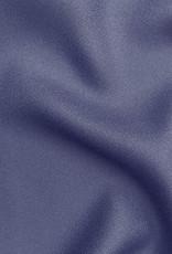 Atelier Brunette Atelier Brunette - Viscose-crêpe - Cobalt