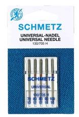 Schmetz Schmetz Universele Naalden Assort 70-100