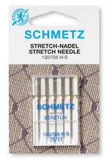 Schmetz Schmetz Stretch Naalden 75