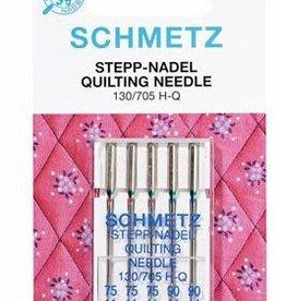 Schmetz Schmetz Quilt Naalden Assort 75-90