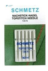 Schmetz Schmetz Topstitch Naalden 90