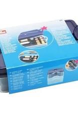 Prym Prym 612.406 - Click Box Sorteerset voor Naaigaren