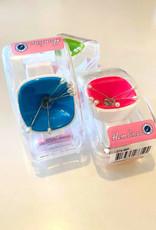 Magnetische armband - meerdere kleuren