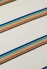 French Terry - Stripes Hedda