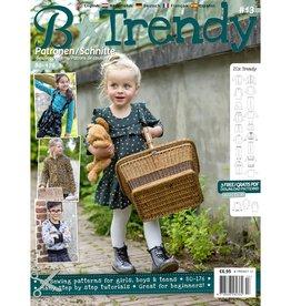 BTrendy Magazine 13
