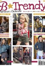 BTrendy Magazine 15