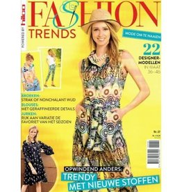 Fashion Trends Magazine 37