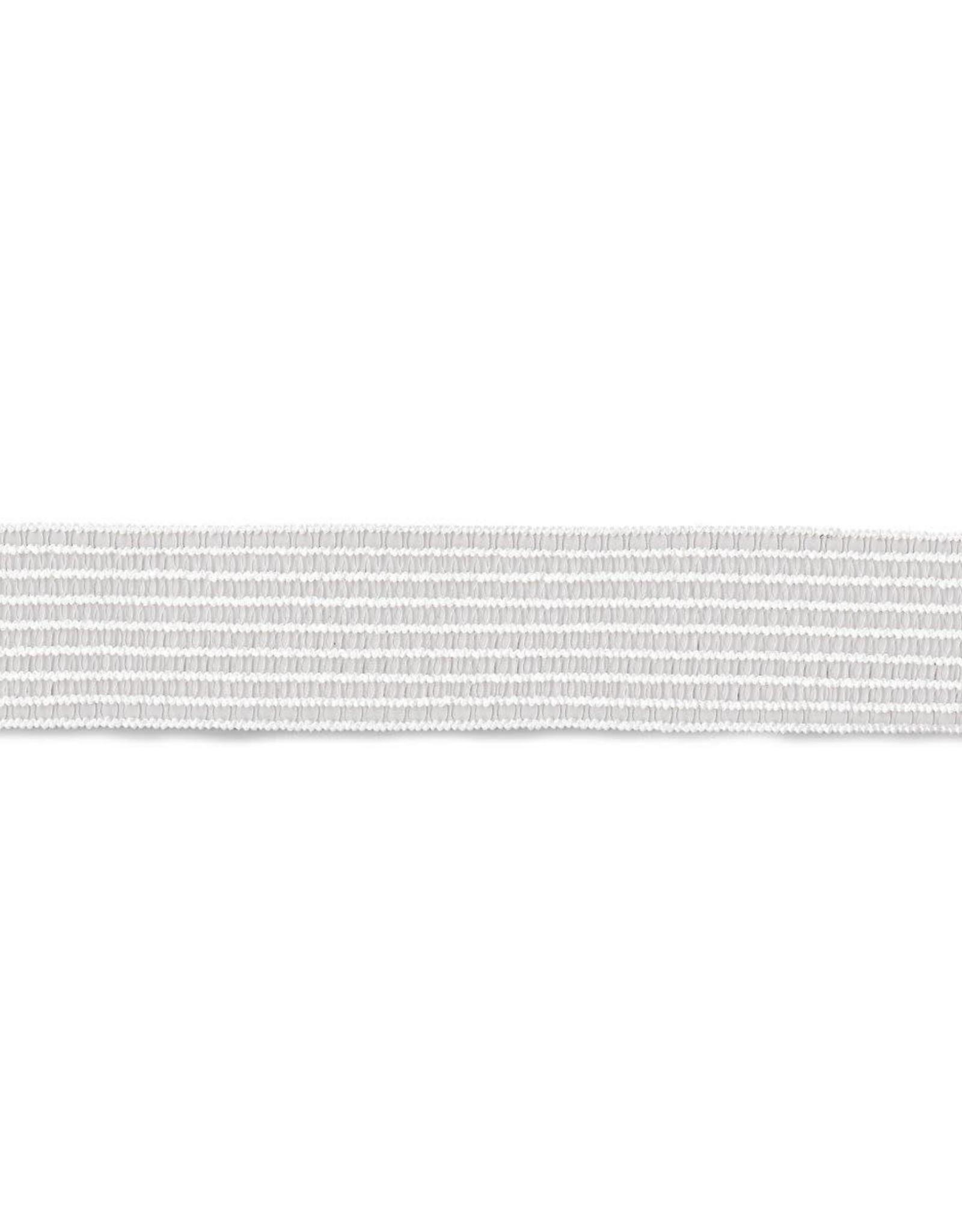 Prym Rimpelelastiek 40mm