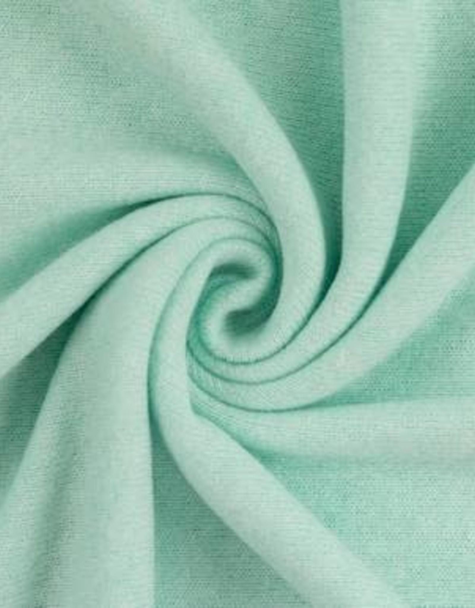 Knit Angeraut - Mint