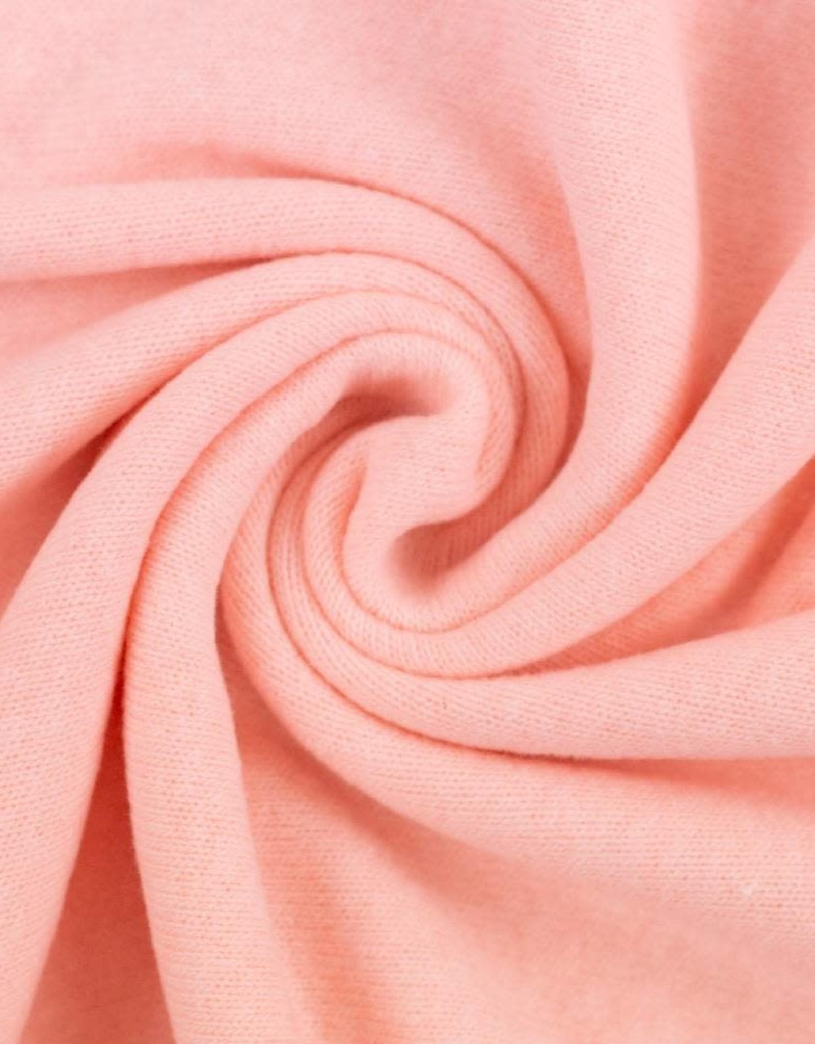 Knit Angeraut - Pink
