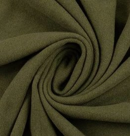 Knit Angeraut - Kaki
