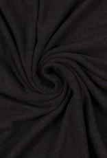 Knit Angeraut - Marineblauw