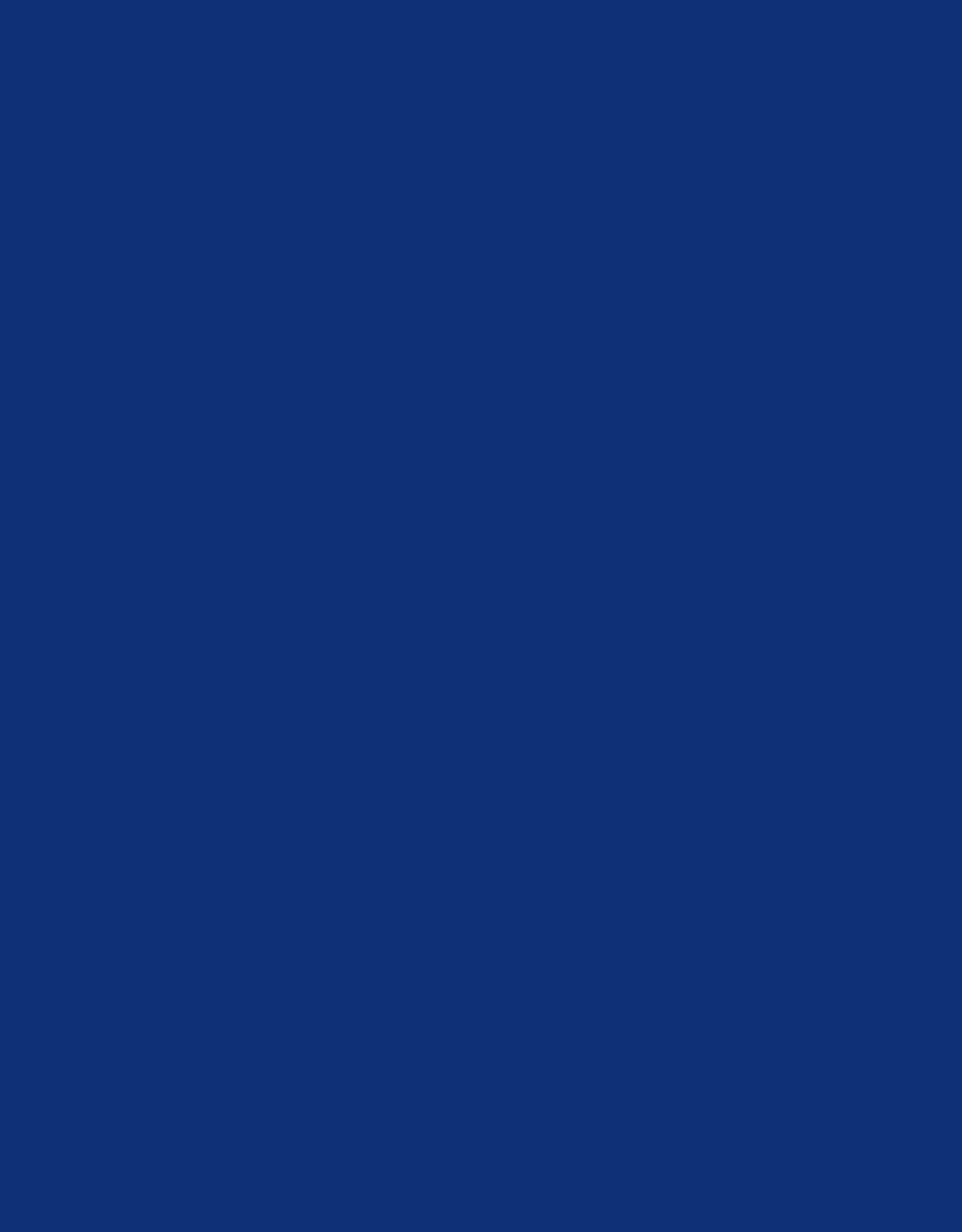 Uni Lycra - Kobalt