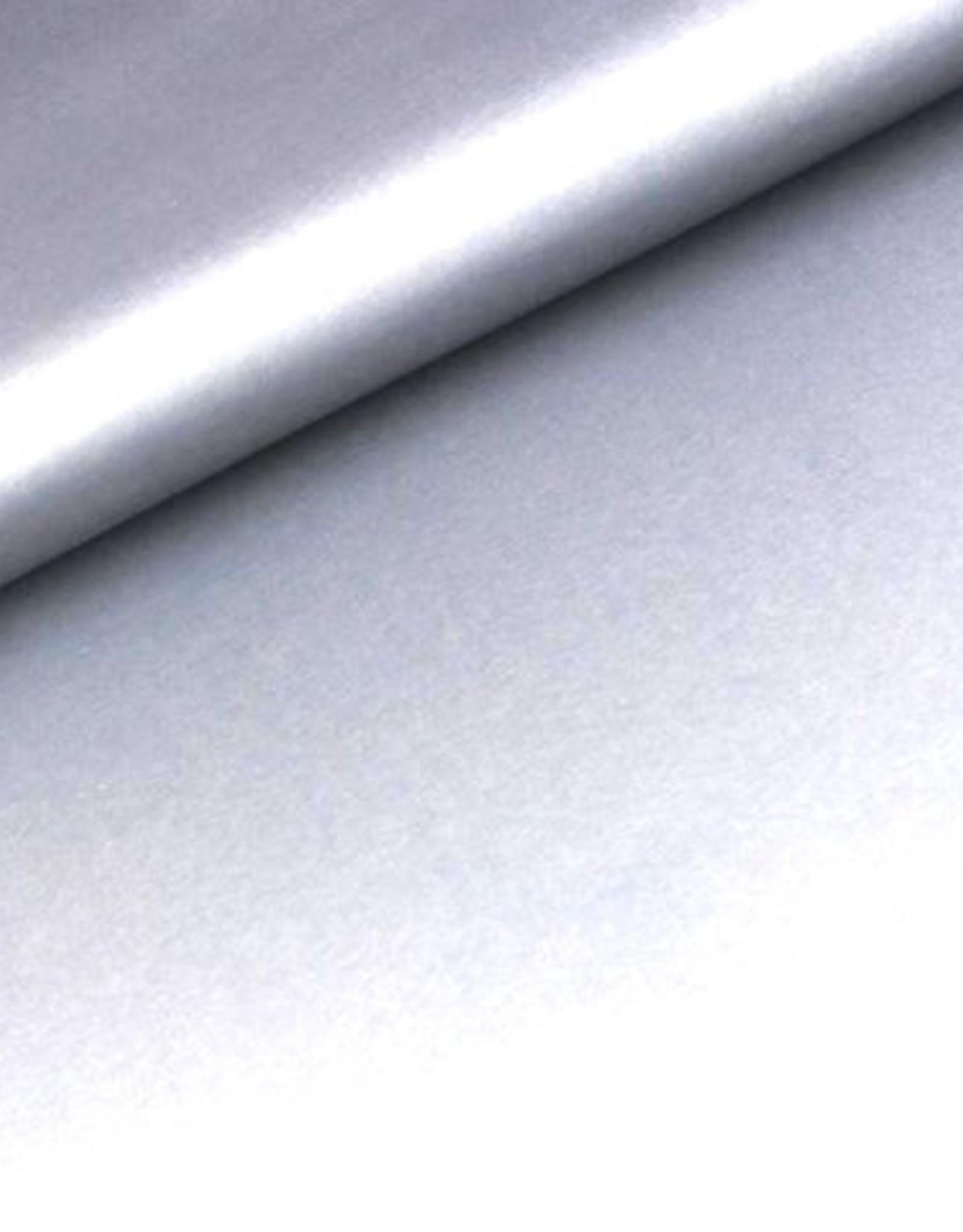 Venezia voeringsstof - Wit