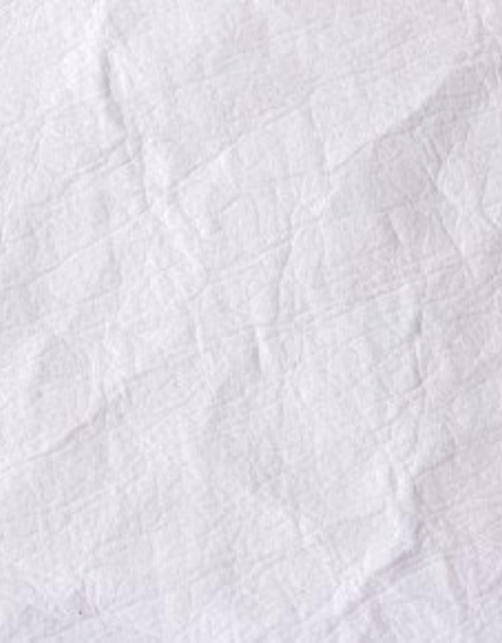 Snappap - Wit 50cm x 150cm