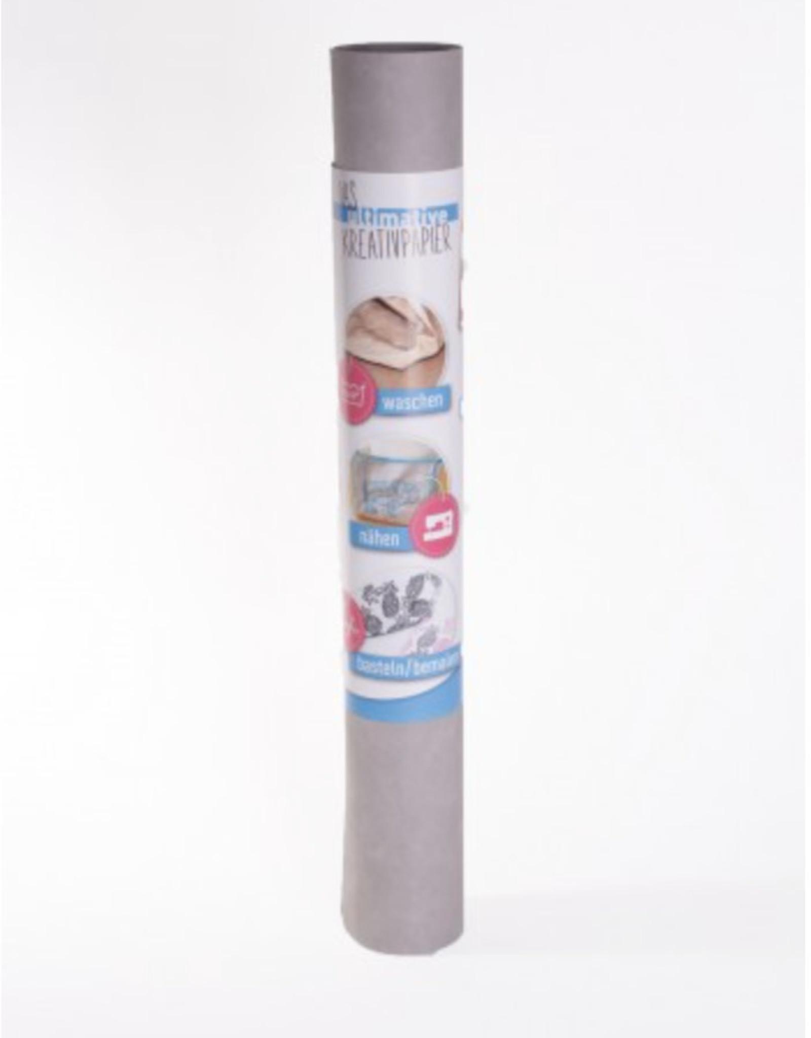 Snappap - Grijs 50cm x 150cm