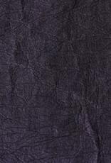 Snappap - Zwart 50cm x 150cm