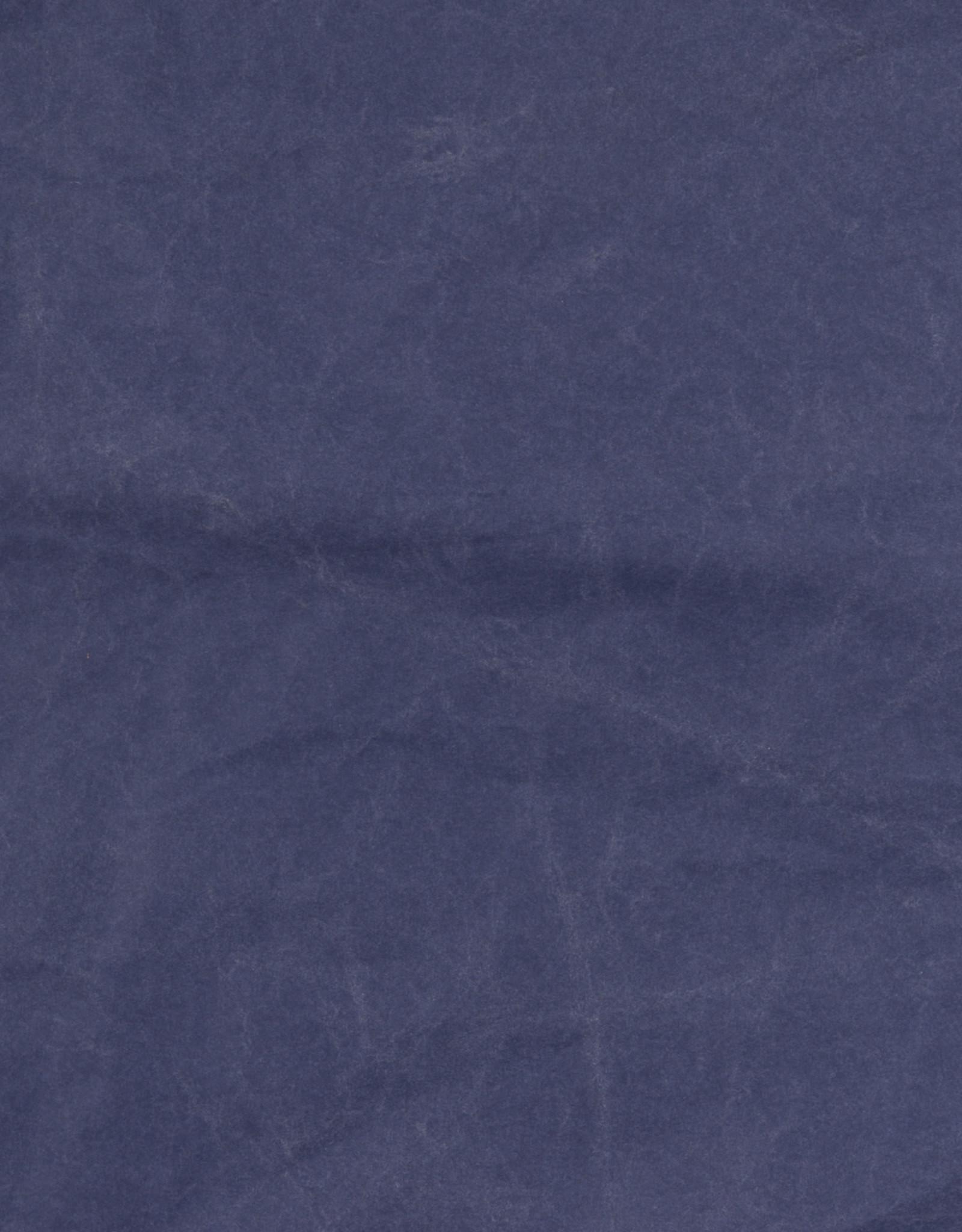 Snappap - Blauw 100cm x 63cm