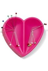 Prym Prym Love 610.284 - Magneet Heart