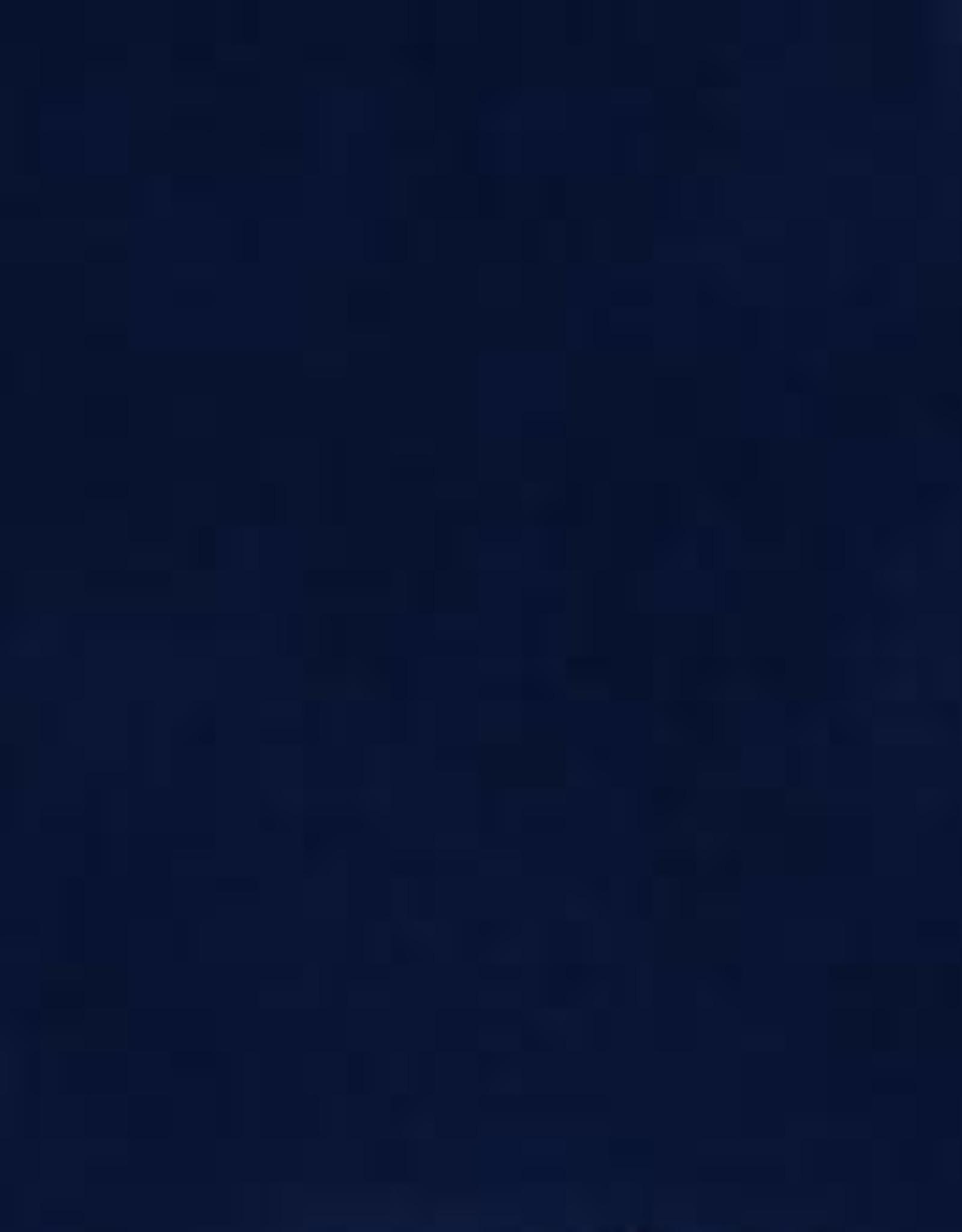 Flexfolie op rol - Marineblauw