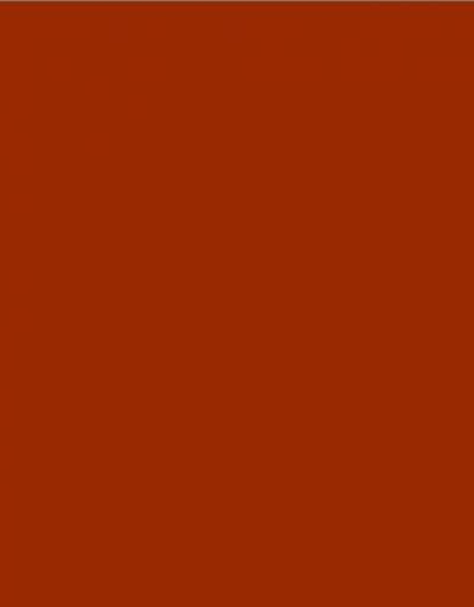 Flexfolie op rol - Texas Orange
