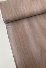 Viscose - Tie-Dye Taupe
