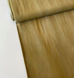 Viscose - Tie-Dye Olive